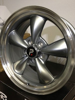 30 inch wheels in Wheels, Tires & Parts
