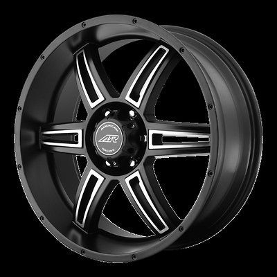 Newly listed 20 inch Black Wheels Rims Chevy GMC Truck Astro 5 Lug 5x5