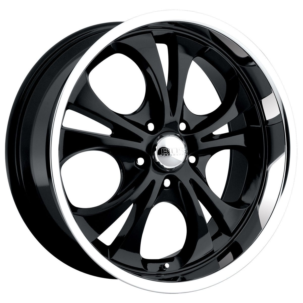 CPP Boss 304 Wheels Rims 20x8 5 fits SILVERADO SIERRA TAHOE ESCALADE